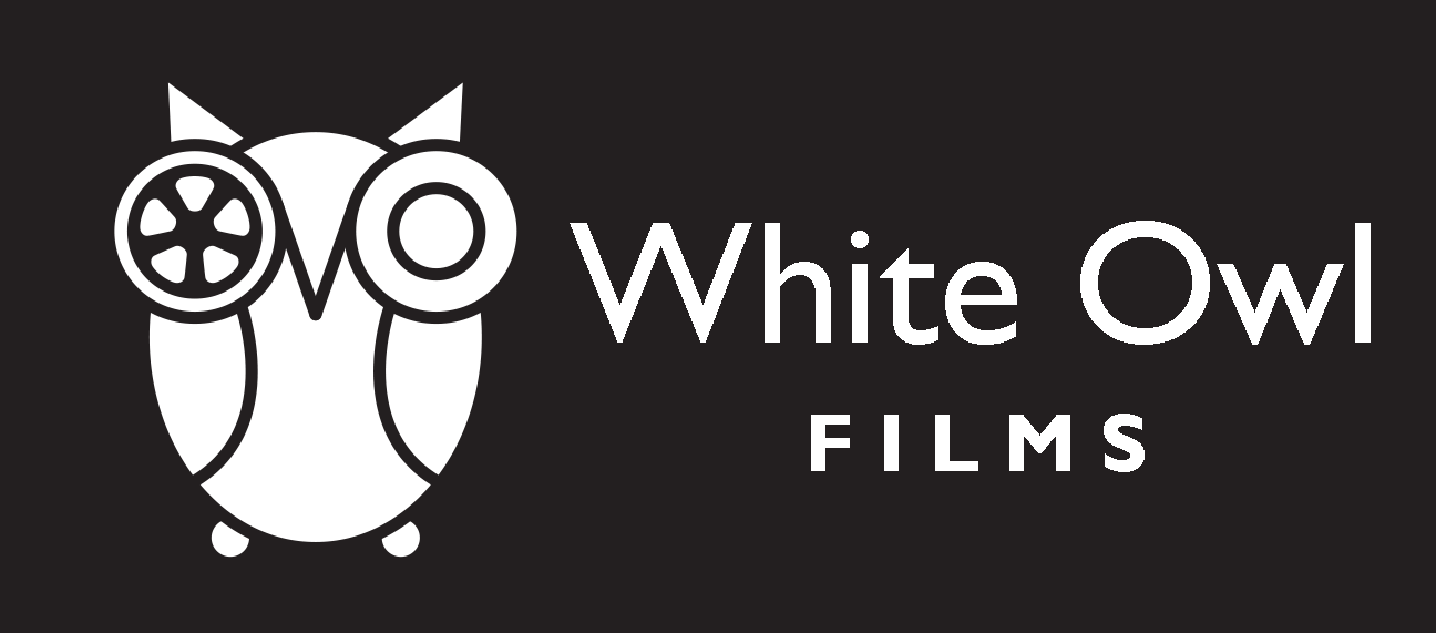 White Owl Films