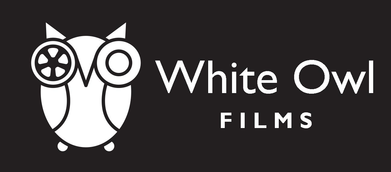 White Owl Films