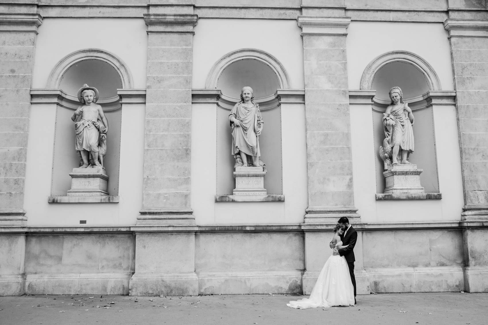 wedding-story-costas-nicky-white-owl-films-3