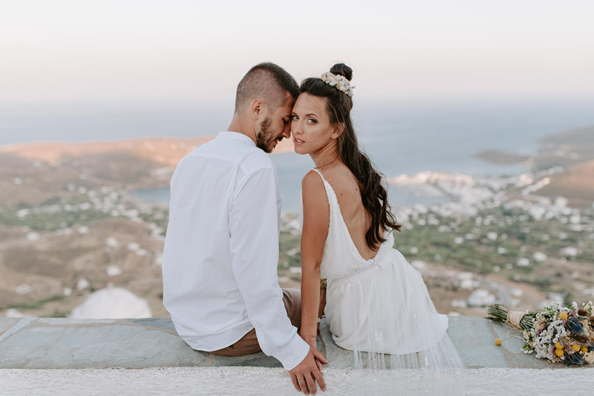 wedding-story-2019-1-white-owl-films-greece