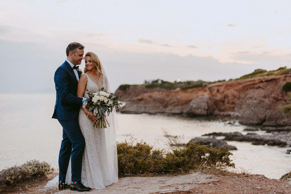 wedding-story-2019-2-white-owl-films-greece